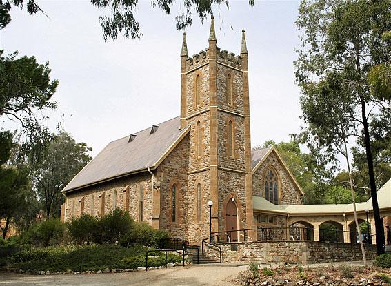 Church Road Mitcham B 1878 Bishop Inst R Mackenzie Res 1888 Fincham Hobday 2m 10spst 3c Tr
